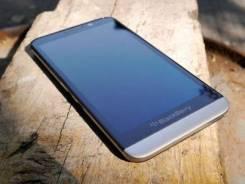 BlackBerry Z30. Новый. Под заказ