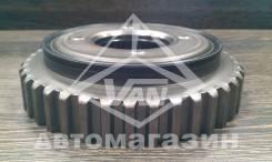 Автоматическая коробка переключения передач. Toyota: Corolla, Solara, Aurion, Matrix, Camry Двигатель 2AZFE
