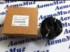 Хаб 1304-13-653 S47P-33-061 S234-33-205C BONGO 4WD