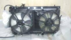 Расширительный бачок. Honda Airwave, DBA-GJ1, DBA-GJ2, GJ1, DBAGJ1 Honda Partner, DBE-GJ4 Двигатель L15A
