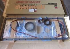 Ремкомплект двигателя. Komatsu PC
