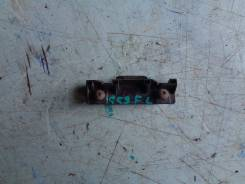 Крепление бампера. Subaru Impreza, GG9