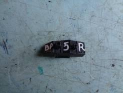 Крепление бампера. Subaru Legacy, BP5