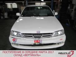 Toyota Carina. AT212, 5A