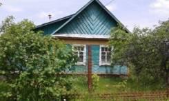 Продается дом в центре Арсеньева. Улица Мира 41, р-н Центр, площадь дома 42 кв.м., электричество 7 кВт, отопление твердотопливное, от частного лица...