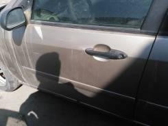 Дверь боковая. Ford Focus