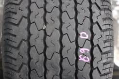 Bridgestone RD650 Steel. Летние, износ: 10%, 2 шт