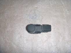 Датчик парктроника. Toyota RAV4