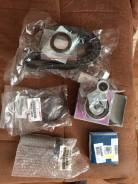 Ремкомплект системы газораспределения. Lexus: GS430, SC430, SC300, GS300, GS350, GS460, LS400, GX470, LS430, LX470, GS400, SC400 Двигатели: 3UZFE, 1UZ...