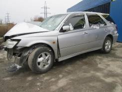Toyota Vista Ardeo. SV50, 3SFSE