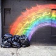 Вывоз мусора, услуги спецтехники в Серпухове