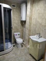 1-комнатная, Проспект Мира. Мжк, агентство, 54 кв.м. Ванная