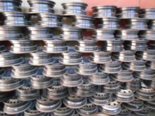 Toyota. x14, 5x100.00, 4x114.30, 5x114.30