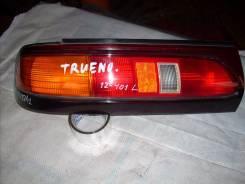 Стоп-сигнал. Toyota Sprinter Trueno, AE100