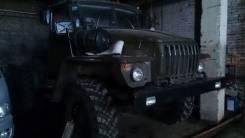 Урал 4320. Продается урал 4320, 2 000 куб. см., 10 000 кг.