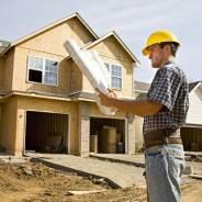 Любые виды строительных и сварочных работ