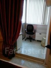 3-комнатная, улица Ленина 42. Центральный, частное лицо, 65 кв.м.