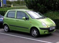 Запчасти новые дёшево Daewoo Matiz 0.8 1.0. Daewoo Matiz ЗАЗ Славута ЗАЗ Таврия ЗАЗ Дана Лада 1111 Ока