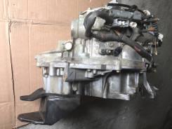 Автоматическая коробка переключения передач. Volvo S80 Volvo S40
