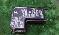 Блок предохранителей под капот. Mitsubishi Diamante, F46A, F34A, F36A, F47A, F31AK, F31A, F41A Двигатели: 6G73, GDI