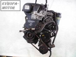 Двигатель (ДВС) SHDA на Ford Focus II 2005-2011 г. г. в наличии