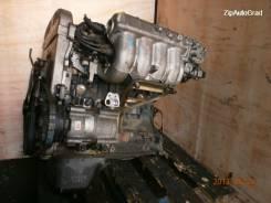 Двигатель в сборе. Hyundai Grand Santa Fe, DM Hyundai Santa Fe, DM Hyundai Santa Fe Classic Двигатели: 2, VM, MOTORI, CRDI