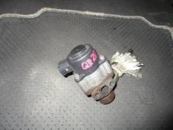 Клапан egr. Nissan Bluebird Sylphy, TG10 Двигатель QR20DD