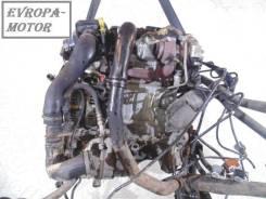 Двигатель (ДВС) на Ford Fusion 2008 г. объем 1.6 л. в наличии