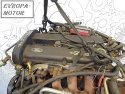 Двигатель (ДВС) на Ford Mondeo II 1996-2000 г. г. объем 1.8 л в наличии