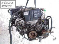 Двигатель (ДВС) на Ford Mondeo II 1996-2000г. г. 1.8 л бензин в наличии