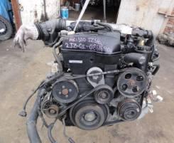 Двигатель в сборе. Toyota Aristo, JZS160 Двигатели: 2JZGE, 2JZGTE. Под заказ