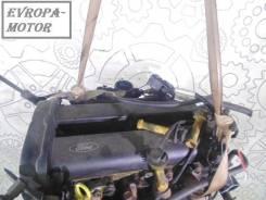 Двигатель(ДВС) NGB на Ford Mondeo II 1996-2000 г. г. 2.0 л. в наличии