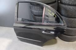 Дверь боковая. Mercedes-Benz E-Class, W211