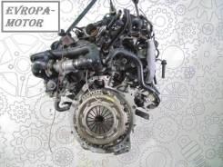Двигатель (ДВС) SEA на Ford Mondeo II 1996-2000 г. г. 2.5 л. в наличии