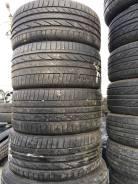 Bridgestone Potenza RE050A. Летние, 2011 год, износ: 10%, 4 шт. Под заказ
