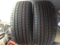 Pirelli  ROSSO , 235/60 R18