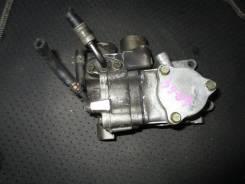 Топливный насос высокого давления. Mitsubishi: Chariot Grandis, Legnum, Galant, RVR, Aspire
