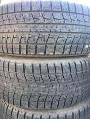 Bridgestone Blizzak. Всесезонные, 2012 год, износ: 5%, 4 шт. Под заказ