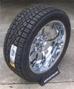 Pirelli Scorpion ATR. Грязь AT, без износа, 4 шт