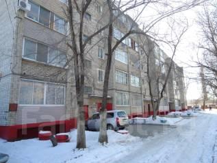 2-комнатная, улица Красногвардейская 114/3. СТА, агентство, 52 кв.м.