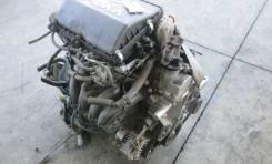 Двигатель в сборе. Toyota bB, QNC20 Двигатель K3VE. Под заказ