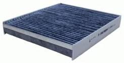 Фильтр салонный угольный K1150A FILTRON K1150A