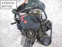 Двигатель (ДВС) на Skoda Fabia 2000-2007 г. г. 1.4 л. в наличии