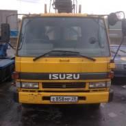 Isuzu Forward. Продаётся, 7 100 куб. см., 3 000 кг.
