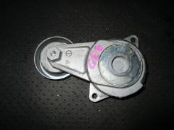 Натяжной ролик. Honda Fit, GE6 Двигатель L13A
