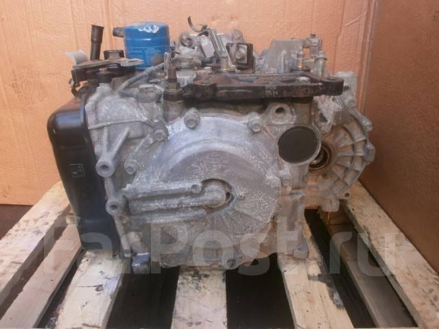 АКПП. Hyundai Trajet Hyundai Sonata Двигатель G4JP