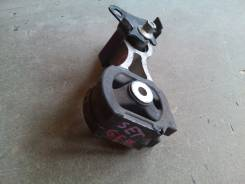 Подушка двигателя. Honda Fit, GE7