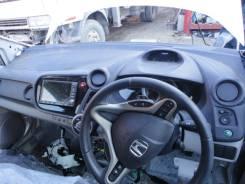 Магнитола. Honda Insight, ZE2, ZE3, DAA-ZE2