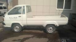 Toyota Town Ace Truck. Продаётся TOWN ACE, 1 500 куб. см., 750 кг.