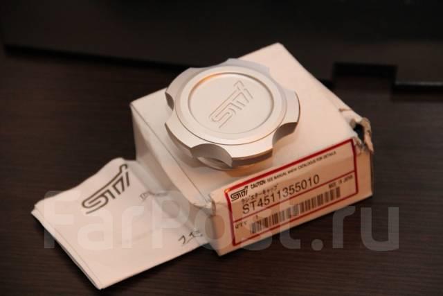 Крышка маслозаливной горловины. Toyota Subaru Mazda Mitsubishi Honda Nissan. Под заказ из Кемерово